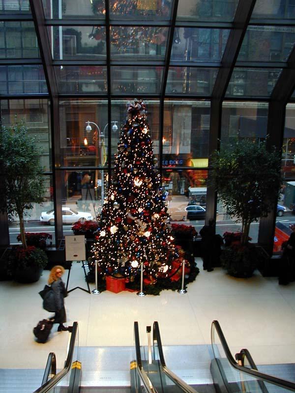 Google Images Christmas Tree