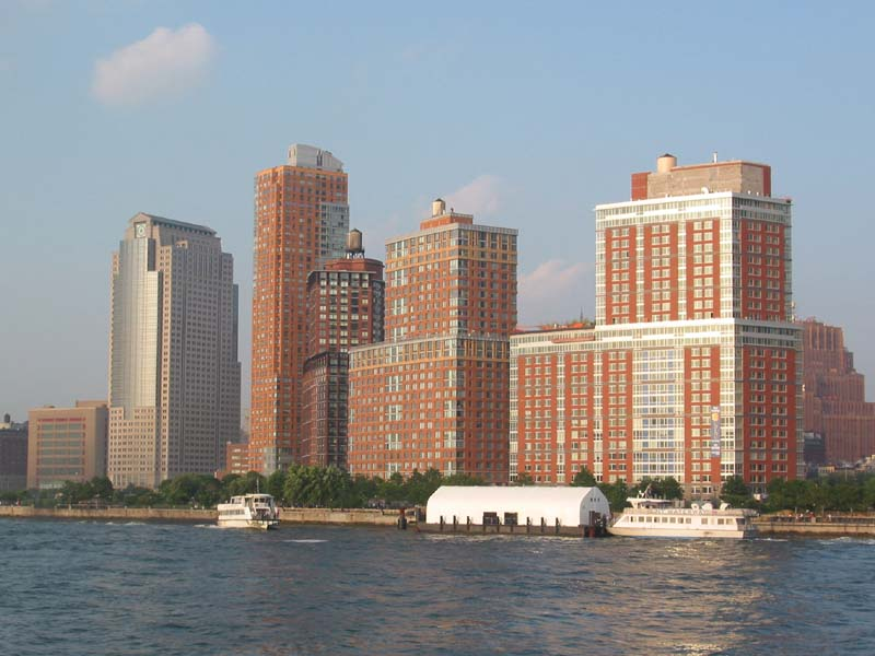 The solaire 20 river terrace battery park city by for 20 river terrace ny